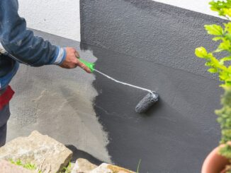 Få malet din bolig til en økonomisk billig pris hvor alle kan være med