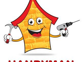 Gode råd inden du skal renovere din bolig - Læs dem her!